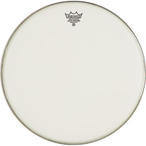 Remo Suede Emperor Drum Heads
