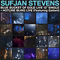 Alliance Sufjan Stevens - Carrie & Lowell Live thumbnail