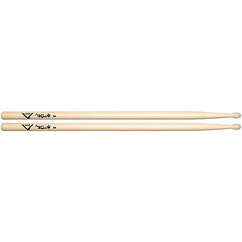 Vater Sugar Maple Drum Stick 5A