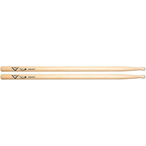 Vater Sugar Maple Drum Stick Concert