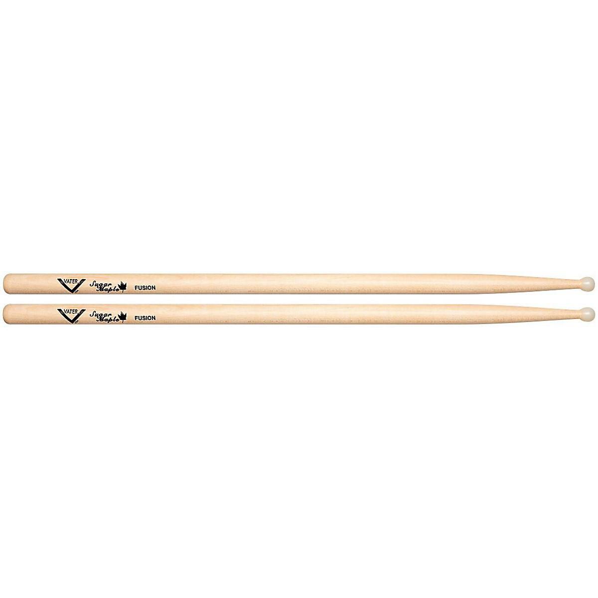 Vater Sugar Maple Drum Stick Fusion