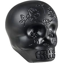 Sugar Skull Shaker Black