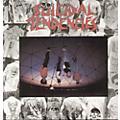 Alliance Suicidal Tendencies - Suicidal Tendencies thumbnail