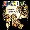 Alliance Suicide - Ghost Riders thumbnail