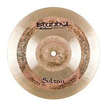 Sultan Series Splash 8 in.