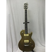 Godin Summit Classic Solid Body Electric Guitar