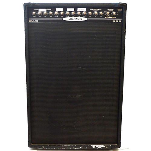 Alesis Sumo 300 Keyboard Amp