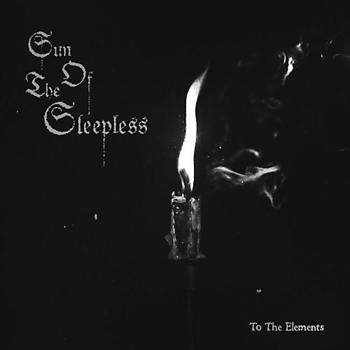 Alliance Sun Of The Sleepless - To The Elements