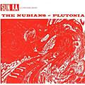 Alliance Sun Ra - Nubians of Plutoni thumbnail