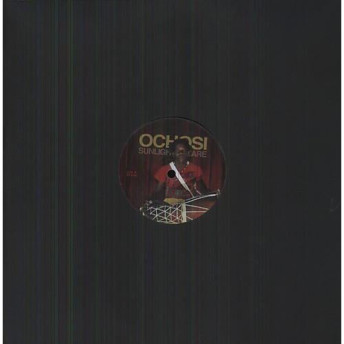 Alliance Sunlightsquare - Ochosi