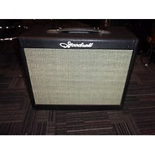 Goodsell Super 17 Guitar Combo Amp