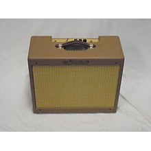 Goodsell Super 17 Limited Edition Tube Guitar Combo Amp