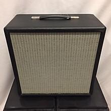 Fender Super Champ 1x12 Guitar Cabinet