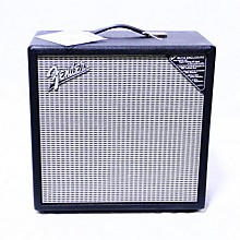 Fender Super Champ Guitar Cabinet