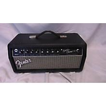 fender guitar amplifier heads guitar center. Black Bedroom Furniture Sets. Home Design Ideas