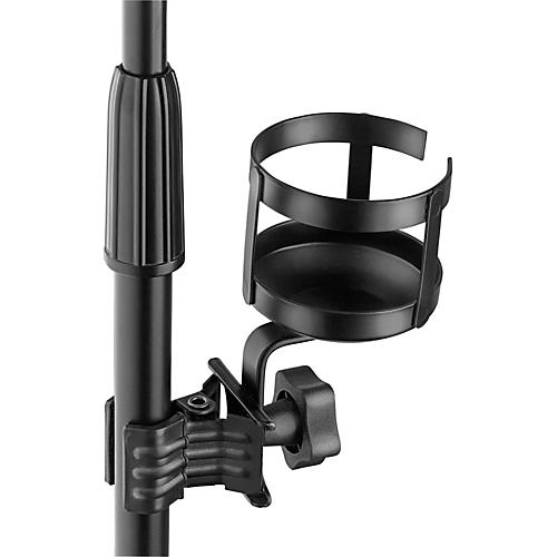 Stagg Super Clamp Cup Holder