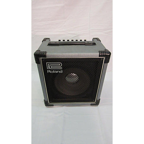 Roland Super Cube 40 Guitar Combo Amp