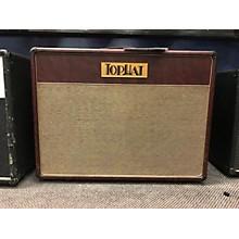 TopHat Super Deluxe 2x12 30 Watt Tube Guitar Combo Amp