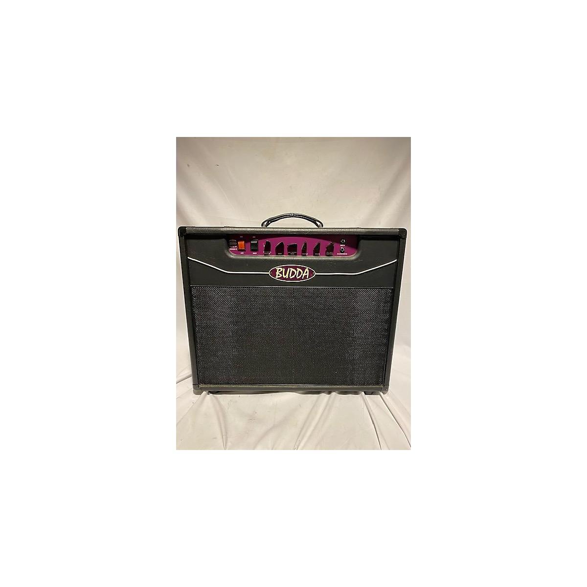 Budda Super Drive 30 Series II Tube Guitar Combo Amp