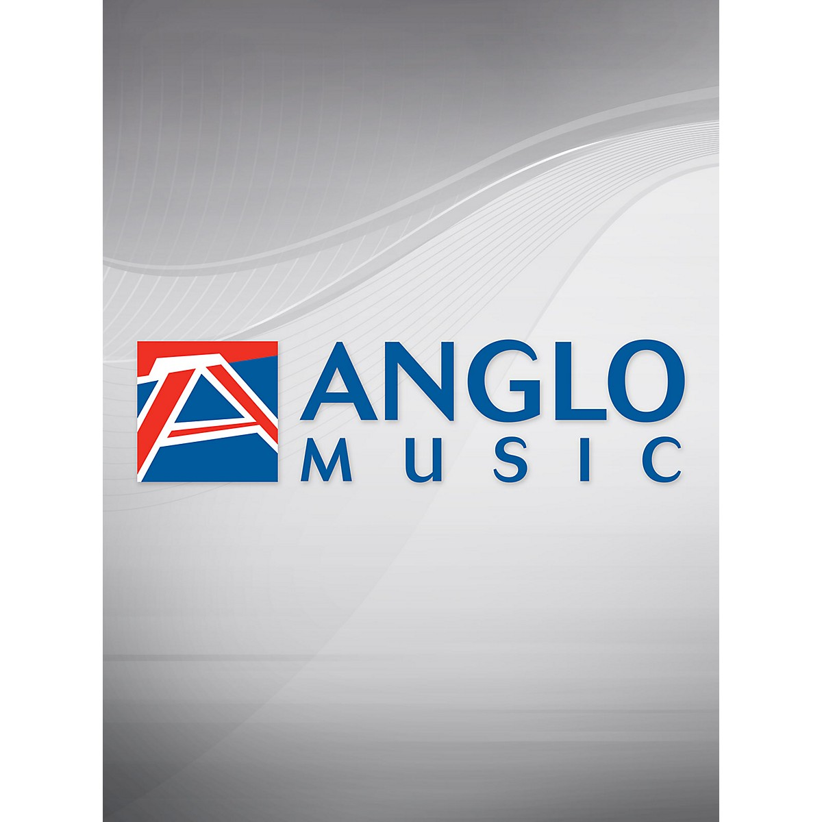 Anglo Music Super Duets (40 Progressive Duets) Anglo Music Press Play-Along Series
