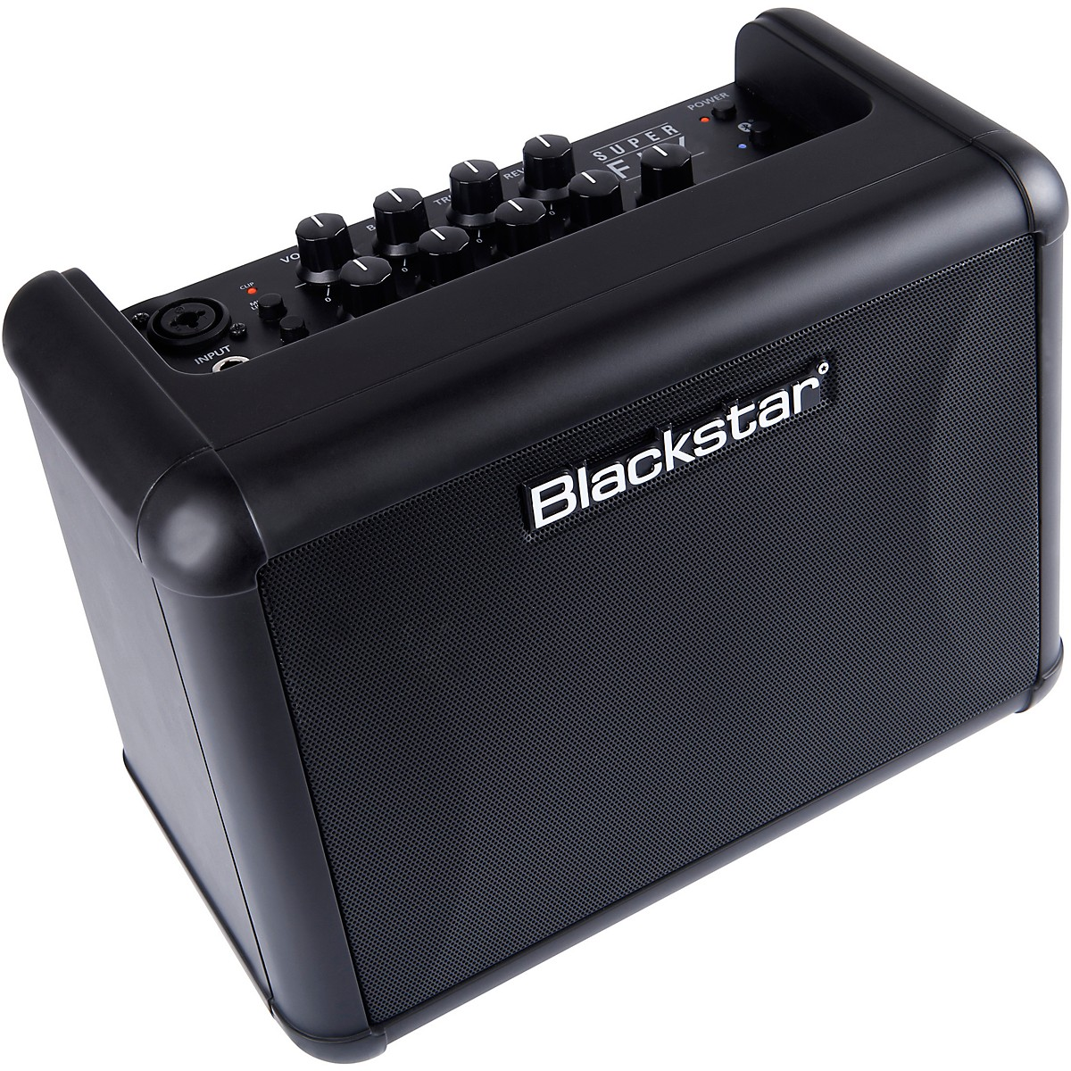 Blackstar Super Fly 12W 2x3 Guitar Combo Amp