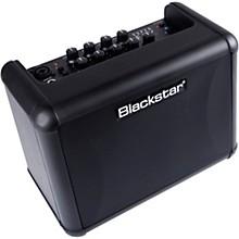 Super Fly 12W 2x3 Guitar Combo Amp Level 2 Black 194744138324