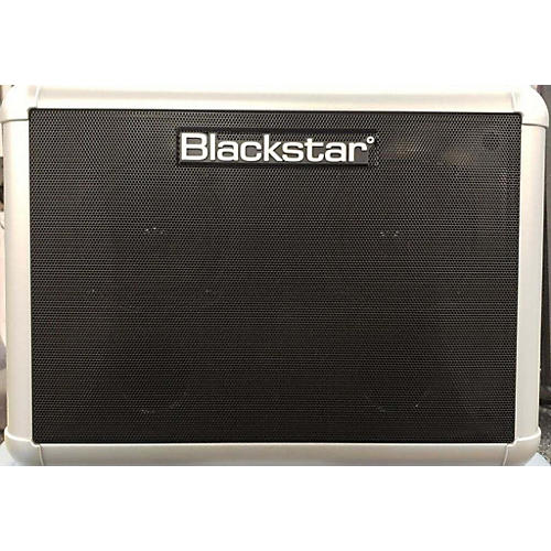 Blackstar Super Fly Guitar Combo Amp