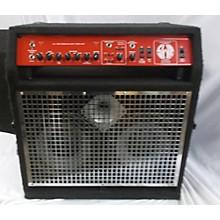 SWR Super Redhead Bass Combo Amp