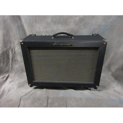 Ampeg Super Rocket 100W 212 Tube Guitar Combo Amp