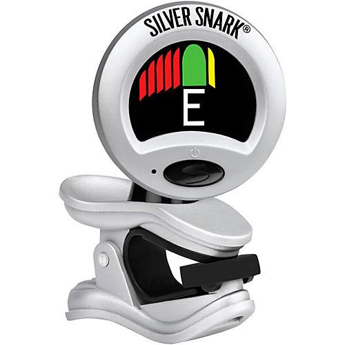 Snark Super Snark S Clip-On Tuner