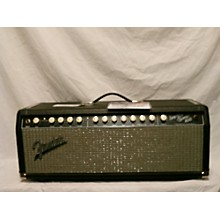 Fender Super Sonic 100 100W Tube Guitar Amp Head