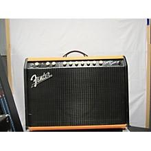 Fender Super Sonic 22 Guitar Power Amp