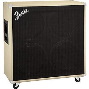 fender super sonic 412 speaker cabinet guitar center. Black Bedroom Furniture Sets. Home Design Ideas