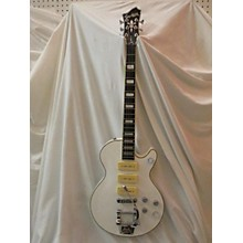 Hagstrom Super Swede P90 Solid Body Electric Guitar