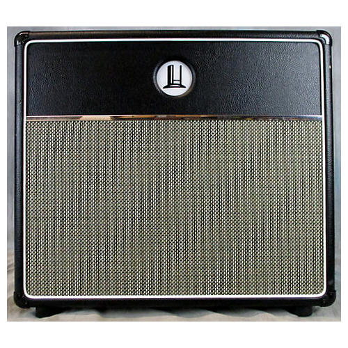 TopHat Super Thirty Three Tube Guitar Combo Amp