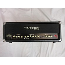 Trace Elliot Super Tramp Guitar Amp Head