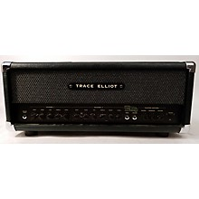 Trace Elliot Super Tramp Solid State Guitar Amp Head