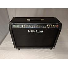Trace Elliot Super Tramp Stereo Chorus 2x12 Combo Guitar Combo Amp