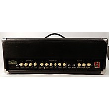 Trace Elliot Super Tramp Tube Guitar Amp Head
