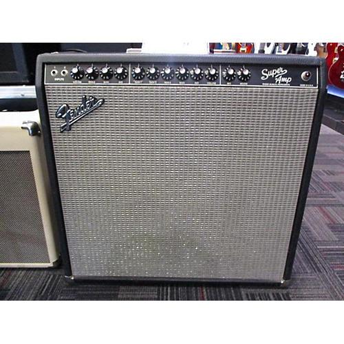 Fender Super