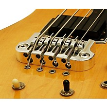 Hipshot SuperTone Gibson 3-Point Bass Bridge Level 1 Chrome