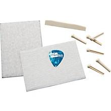 Graph Tech Supercharger Acoustic Kit C