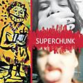Alliance Superchunk - On the Mouth thumbnail