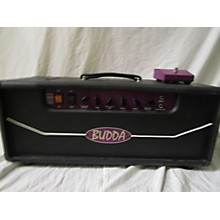 Budda Superdrive 18 Series II HEAD Tube Guitar Amp Head