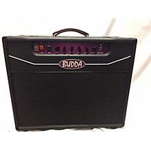 Budda Superdrive 30 Series II 2X12 Tube Guitar Combo Amp