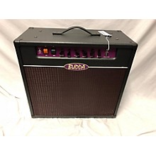 Budda Superdrive 30 Series II Tube Guitar Amp Head