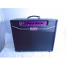 Budda Superdrive 45 2x12 45W Tube Guitar Combo Amp