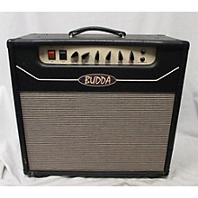 Budda Superdrive V20 Tube Guitar Combo Amp