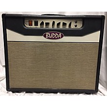 Budda Superdrive V40 Tube Guitar Combo Amp
