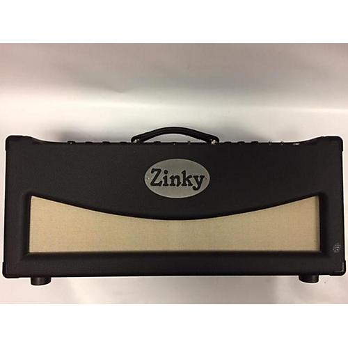 Zinky Superfly Tube Guitar Amp Head
